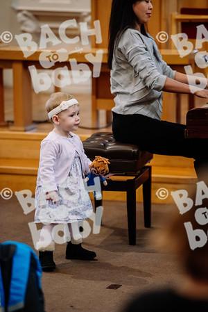 © Bach to Baby 2017_Alejandro Tamagno_Highbury & Islington_2017-03-14 003.jpg