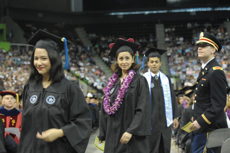 051416_SpringCommencement-CoLA-CoSE-0535.jpg