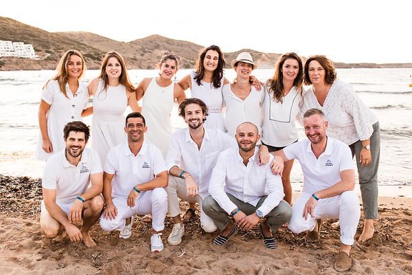 Corporativa |J'achete a Menorca