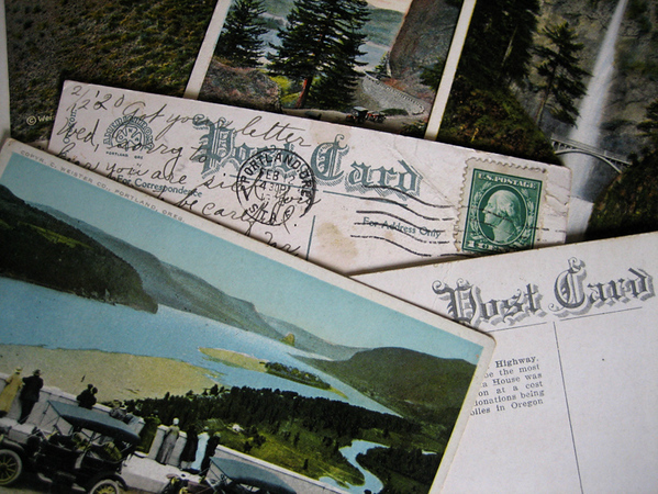 0517 postcard.JPG