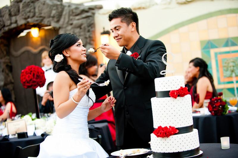 wedding-photography-J-A-1426.jpg