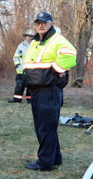west newbury fire 114.jpg