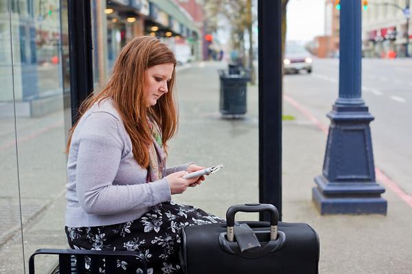 Travel & Asthma