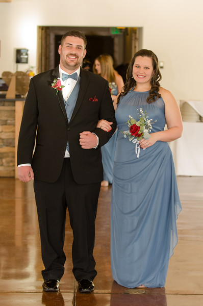 Mark and Lacy (13 of 390).jpg