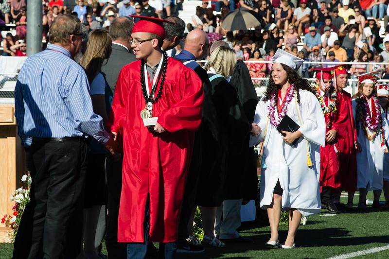 UHS Graduation 2018-148.jpg