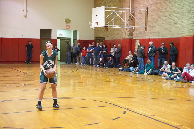 2013-01-18_GOYA_Basketball_Tourney_Akron_042.jpg