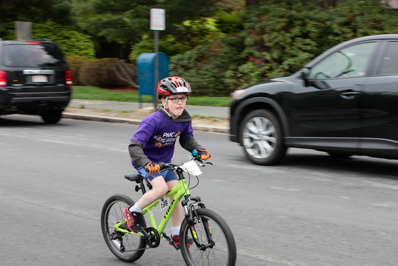 2019 05 19 PMC Kids ride Newton-31.jpg