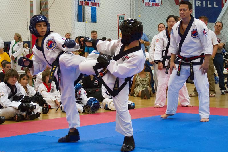 OC Kicks Origins International-70.jpg