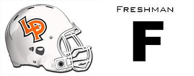 LP Freshman vs South Houston 11/05/09