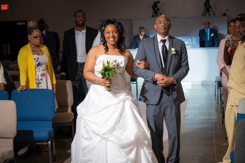 Clay Wedding 2019-09985.jpg