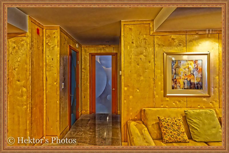 Eldon Hotel-5.jpg
