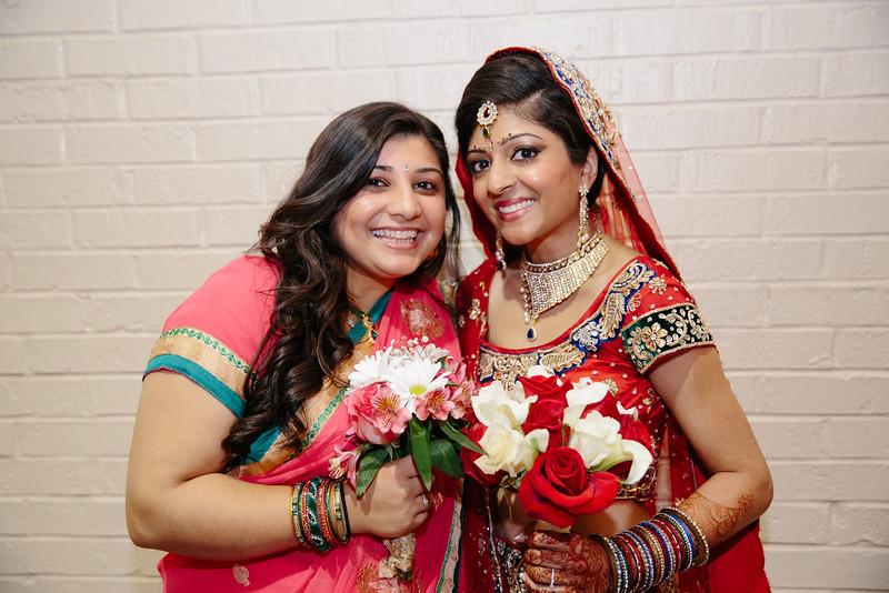Le Cape Weddings_Trisha + Shashin-422.jpg
