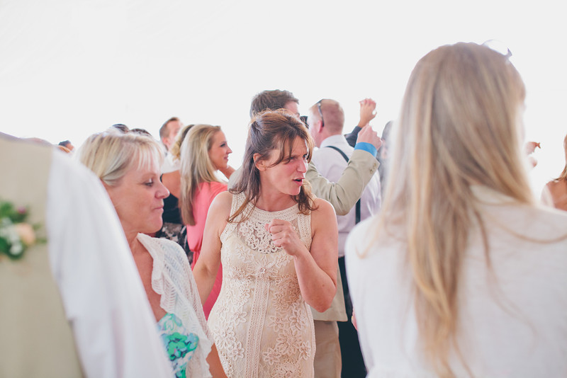 Jessica Todd_Wedding-0892.jpg