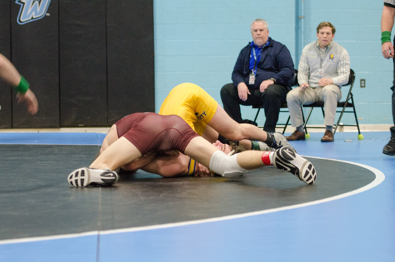 Carroll County Wrestling 2019-460.jpg