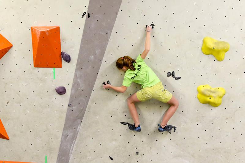 TD_191123_RB_Klimax Boulder Challenge (55 of 279).jpg