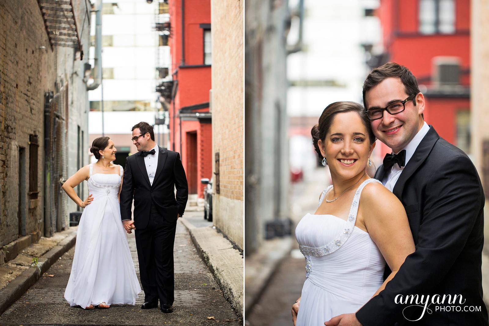 andreamisha_weddingblog13