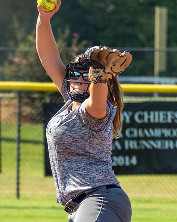 2019-09-15 Lady Chiefs (3 of 4)