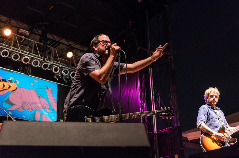 holdsteady10.jpg