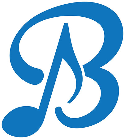 bristol_blues