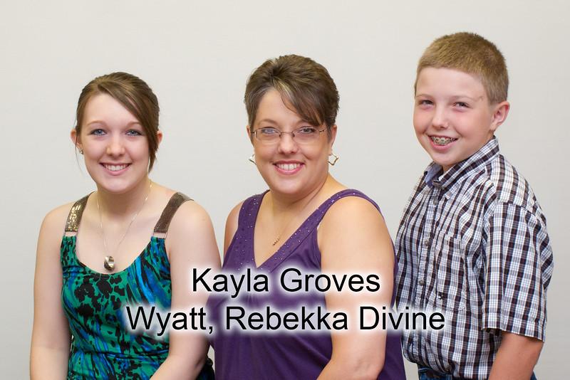 GrovesK-1-2.jpg