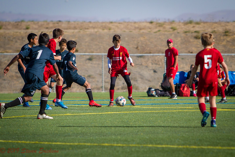 MVLS Tournament Oct 2019-3892.jpg