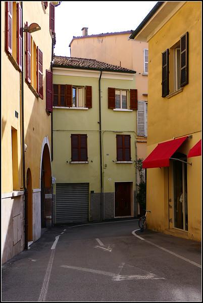 2019-09-Cesena-735-.jpg