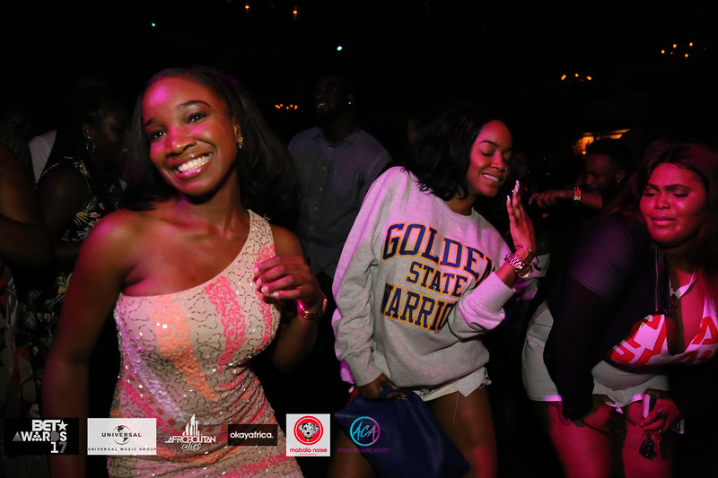 BET_Afropolitan LA_Afterparty_WM-0378.JPG