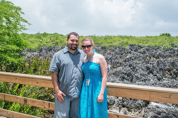 2013-06-20 | Cayman Island