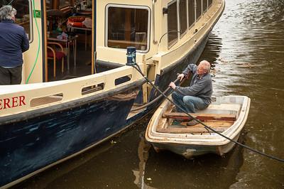 Boat_280421