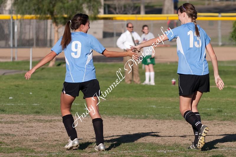 Soccer Girls JV Feb 3 09-61.jpg