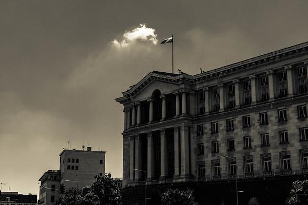 Sofia 2019