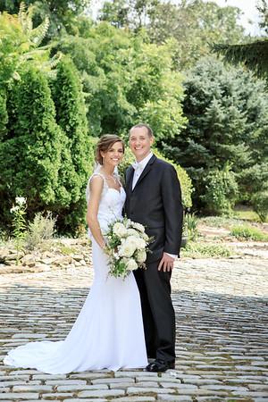 Kisak Wedding 8.12.17
