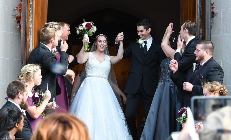 100519 Becca Dayne Wedding- Long Lens-7819.jpg
