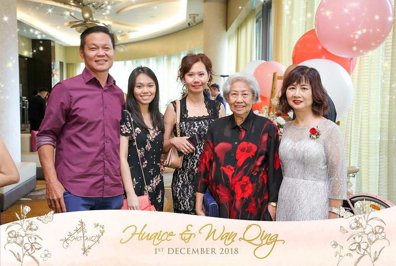 Vivid-with-Love-Wedding-of-Wan-Qing-&-Huai-Ce-50172.JPG