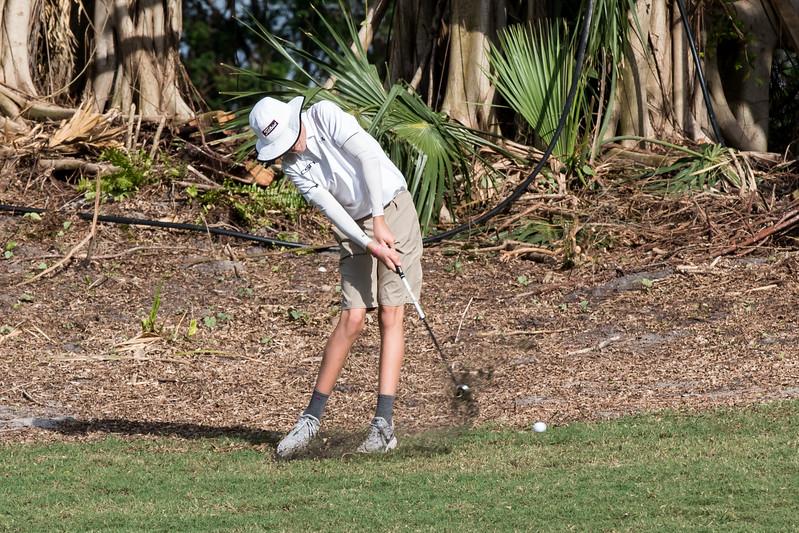 10.11.17 CSN MS Golf Practice-23.jpg