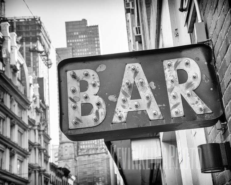 BarNYCsign-8x10.jpg