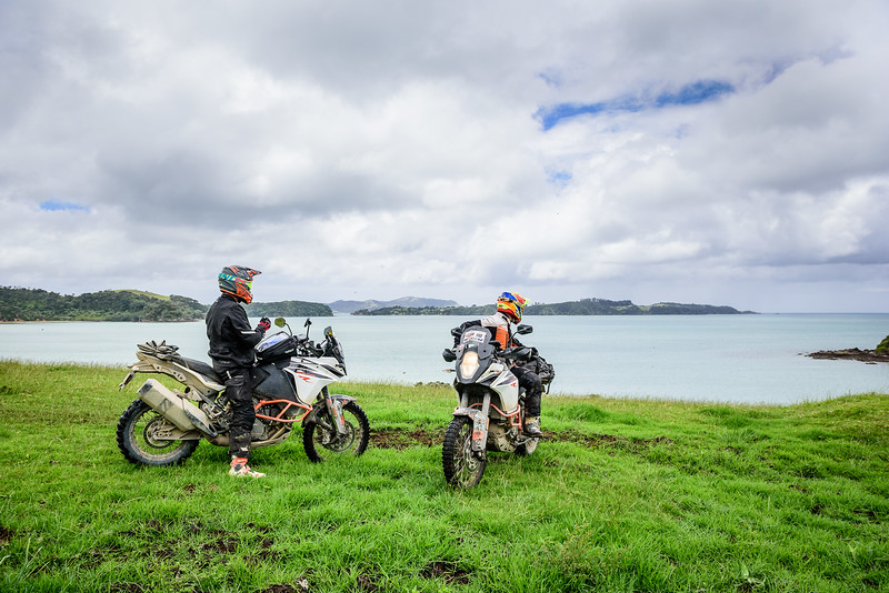 2018 KTM New Zealand Adventure Rallye - Northland (454).jpg