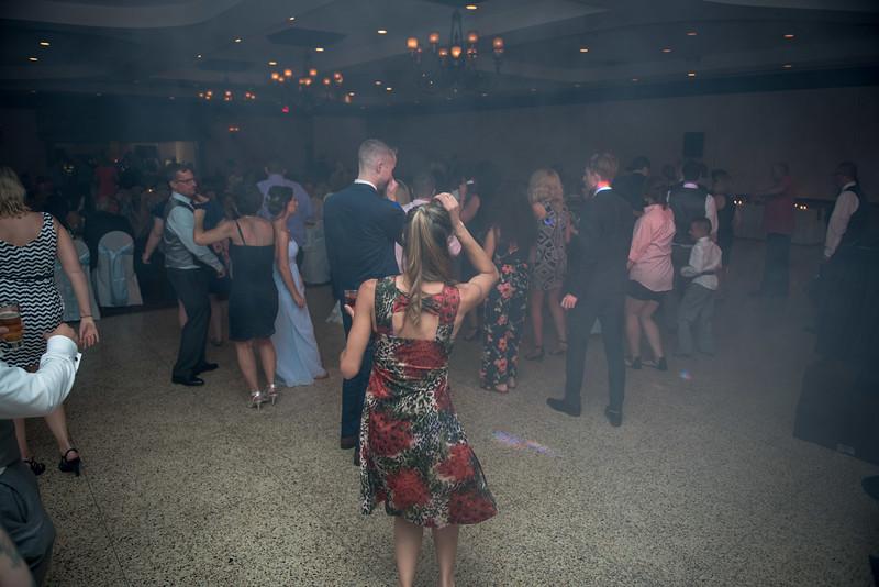 5-25-17 Kaitlyn & Danny Wedding Pt 2 546.jpg