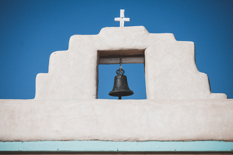 Pueblo of Zia-8647.jpg