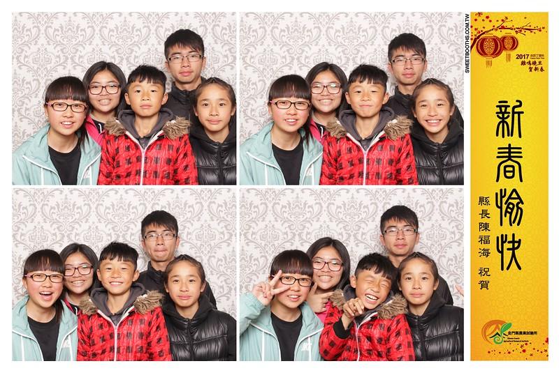 2017-1-30-36966.jpg