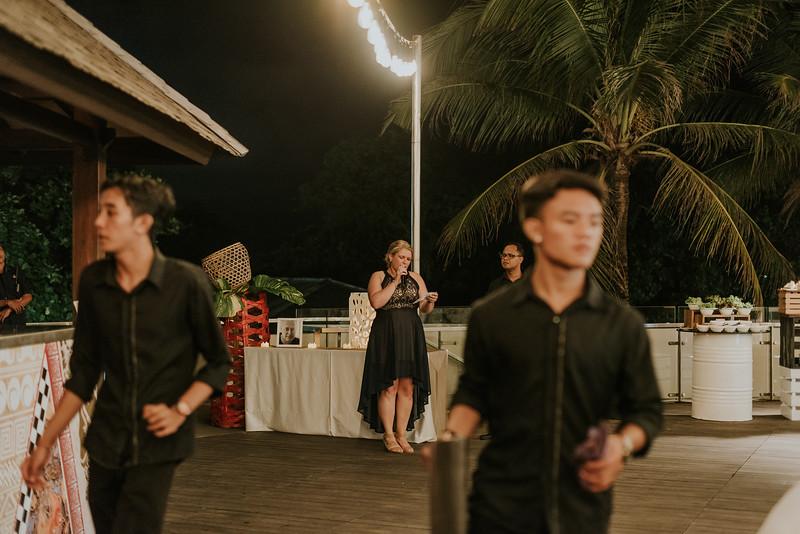 28418_Brittany_Jake_Wedding_Bali (295).jpg