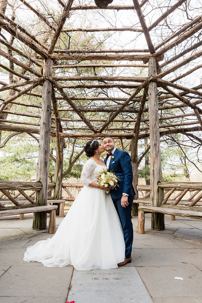 Central Park Wedding - Ariel e Idelina-180.jpg