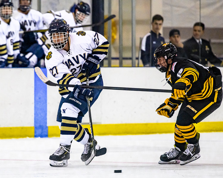 2019-11-02-NAVY_Hocky_vs_Towson-73.jpg
