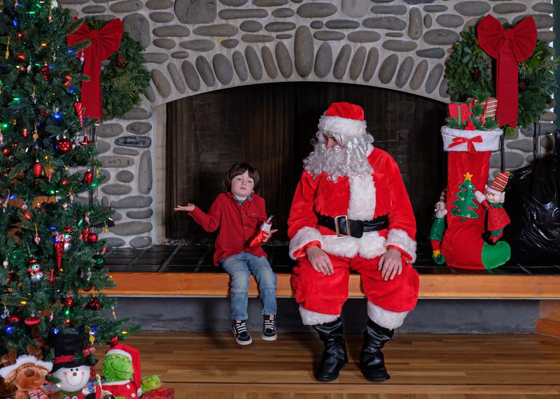 CB Santa 2019-7752.jpg