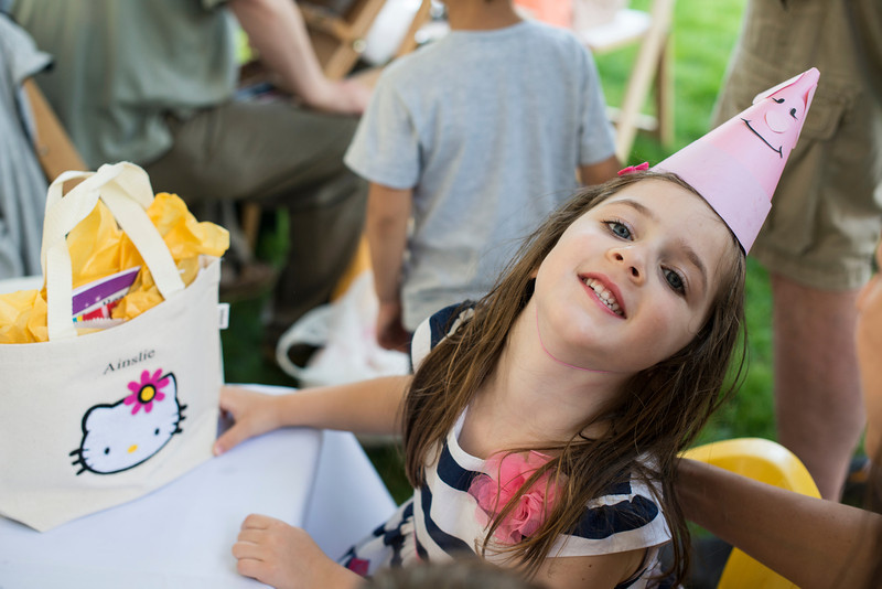sienna-birthday-party-358-05132014.jpg