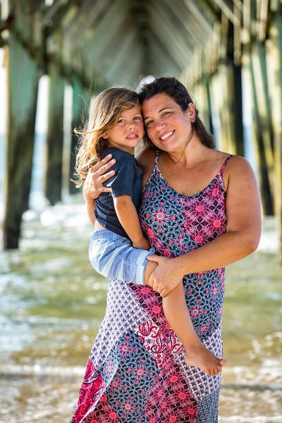 Family beach photos-259.jpg