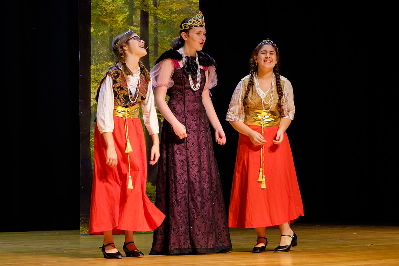 2015-11 Cinderella Rehearsal 0673.jpg