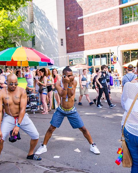 2017-Pride-562.jpg