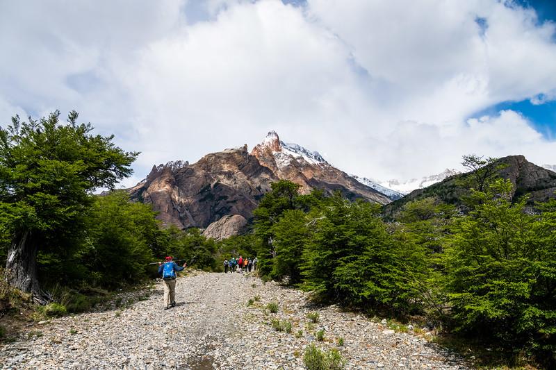 Patagonia-113.jpg