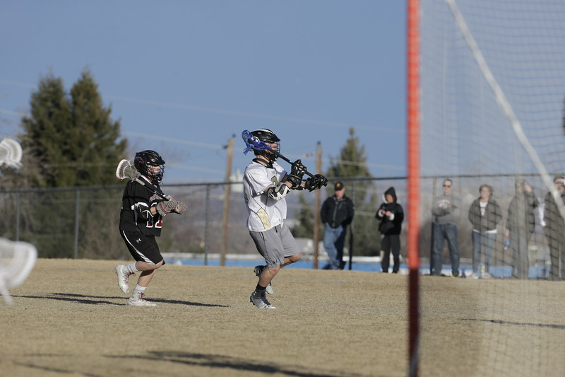 JPM0291-JPM0291-Jonathan first HS lacrosse game March 9th.jpg